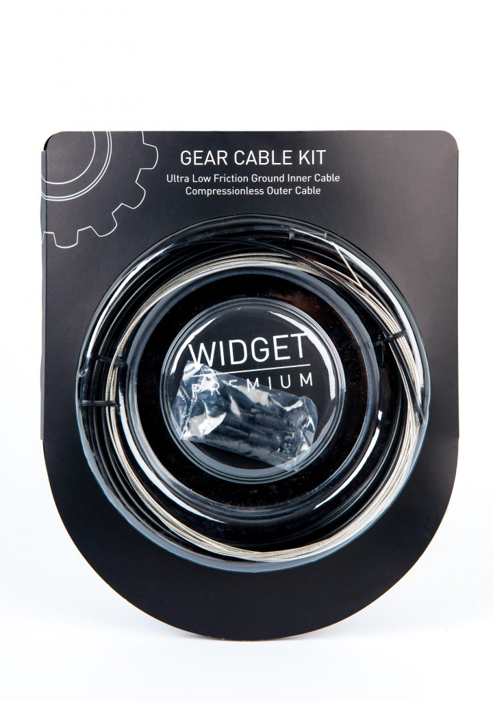 Widget Premium