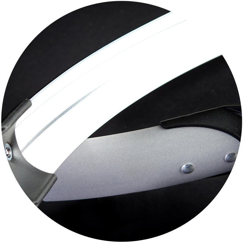 widget-ultra-reflective-mudguards