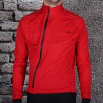 Echelon Jacket