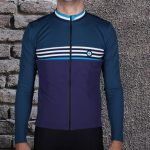 Thermal Jersey