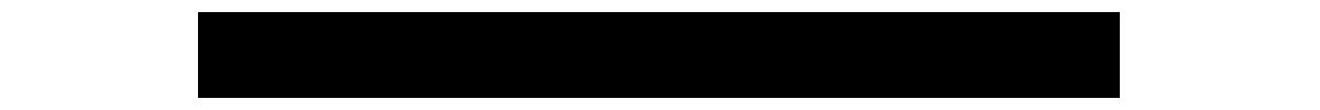 Arisun Logo